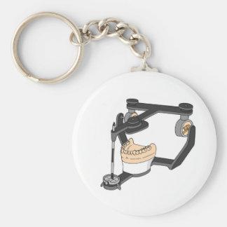 Articulator Keychain