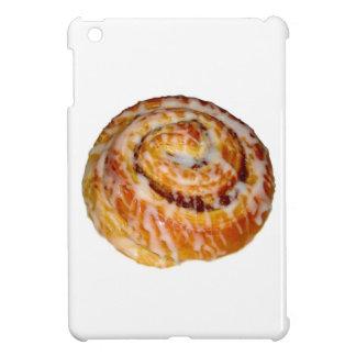 Artículo aseado iPad mini carcasa