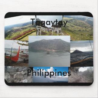 Artículo de Filipinas Tapetes De Raton