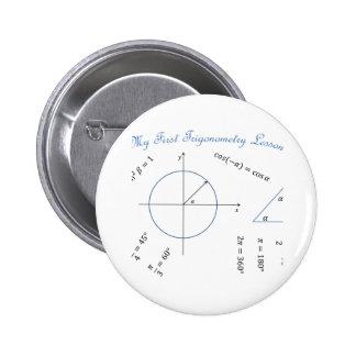 Artículo de la trigonometría del estudiante de pri pin