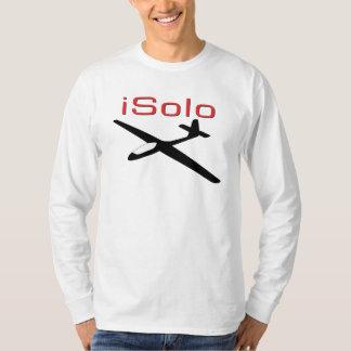 artículo del iSolo Playeras