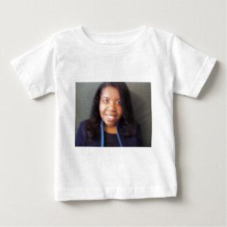 Artículos de almacén de la campaña de SherleneIsIt T Shirt
