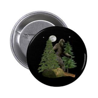 Artículos de Bigfoot Pins