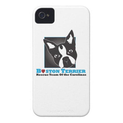 Artículos de BTRTOC Case-Mate iPhone 4 Funda