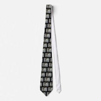 Artículos de coordinación de Popper del señuelo de Corbatas Personalizadas