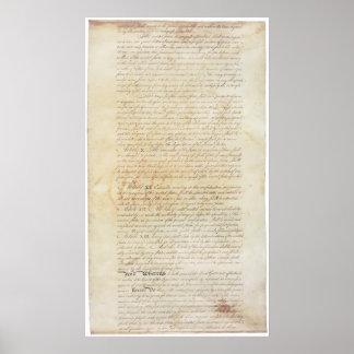 Artículos de la confederación del States_pg5 unido Posters