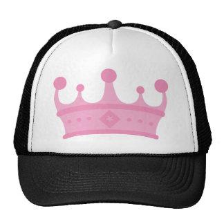 artículos de la princesa gorra