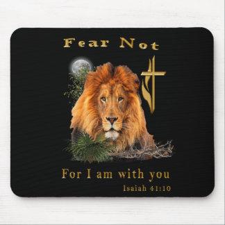 Artículos del 41:10 de Isaías Tapete De Ratones