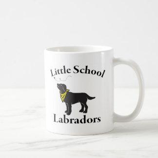 Artículos del alcohol de la escuela tazas de café