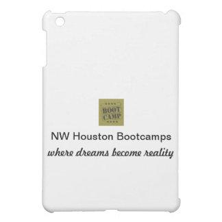 Artículos del logotipo de Boot Camp de la diversió