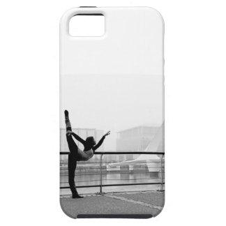 Artículos inspirados por danza funda para iPhone 5 tough