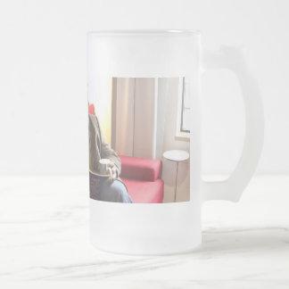 Artículos para la venta taza