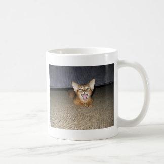 Artie Coffee Mug