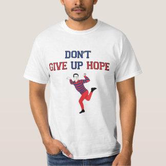 Artie Live's! T-Shirt
