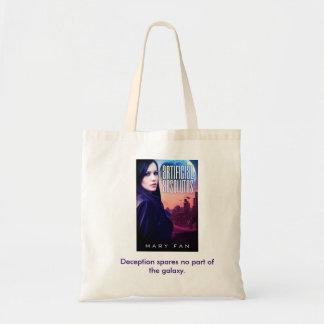 Artificial Absolutes Bag