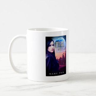 Artificial Absolutes Mug