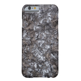 Artificial Nacre Barely There iPhone 6 Case