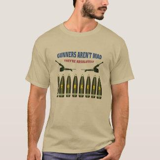 ARTILLERY GUNNERS T-Shirt