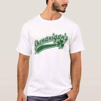ARTIMAÑA - camiseta