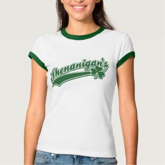 ARTIMAÑA - camiseta Camisas