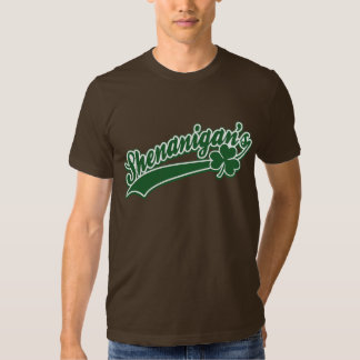 ARTIMAÑA - camiseta Remera
