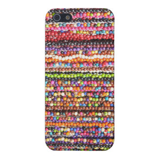 artisan bijoux iPhone 5 cases