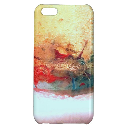 ARTISAN IPHONE CASE IN 8PLUS, 7 & OLD WORLD STYLE