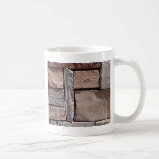 Artisan Masonry Coffee Mug