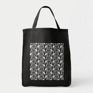 Artisanware Tote 1 Grocery Tote Bag