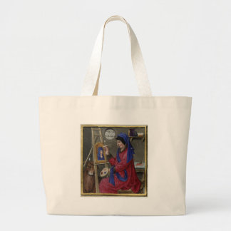 Artist Bag