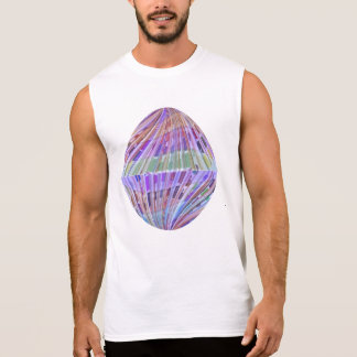 Artist Created GRAND Crystal Gem Tee Shirt