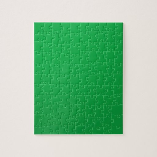 Artist created Green Shade: Add text Greeting |Img Puzzles