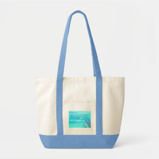 Artist Definition Tote Bag