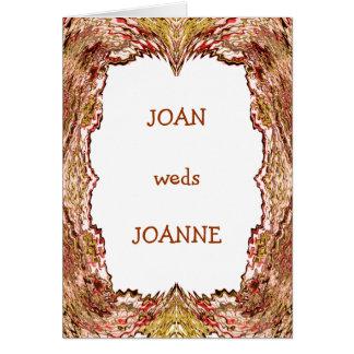 Artist for BORDERS - Greetings n Wedding Invites