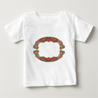 Artist for BORDERS - Wedding Event Planner Gifts Baby T-Shirt