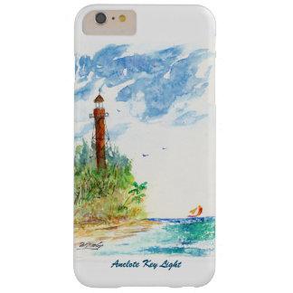 ARTIST iPhone 6 Plus Case