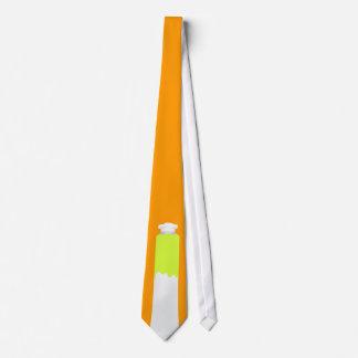 Artist Necktie