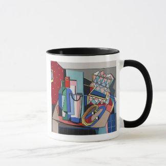Artist Original Series Coffee mug by Greg Hale