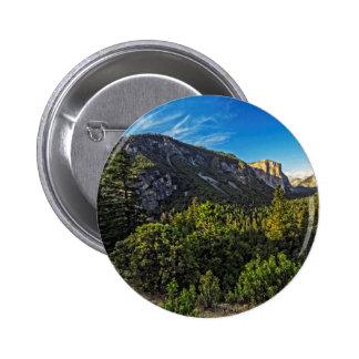 Artist Point Panorama Button