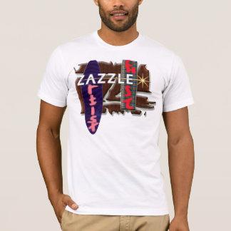 artistchest T-Shirt