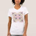artistic3-1 camisetas