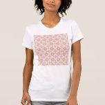 artistic3-4 camisetas