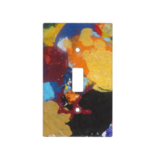 Arts And Craft Wall Plates Light Switch Covers Zazzle