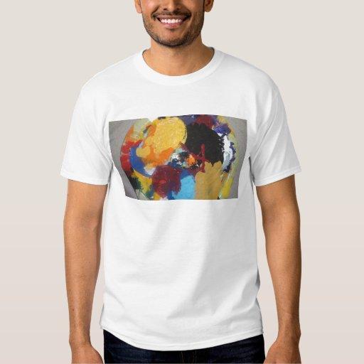 Artistic Anarchy T-Shirt
