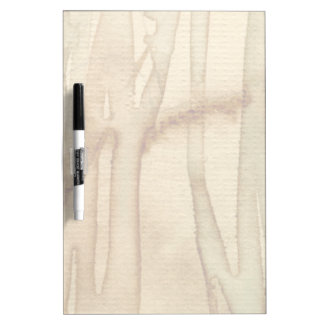 Artistic background watercolor 2 Dry-Erase board