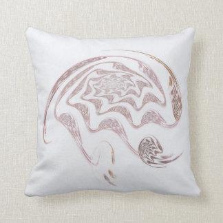 Artistic Brain Pillows