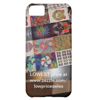 Artistic BUSINESS Giveaway : Editable Replace Text Cover For iPhone 5C