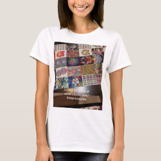 Artistic BUSINESS Giveaway : Editable Replace Text T-Shirt