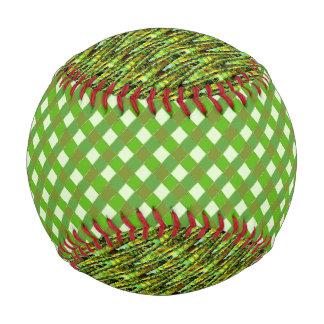 Artistic Creations Designer BaseBALLs Base Balls