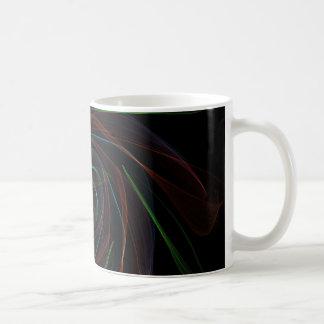 Artistic Dimensions Coffee Mug